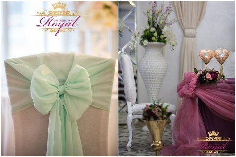 Svatbena Zala, Ресторант за Сватби, Сватби Пловдив, Зала за Сватби